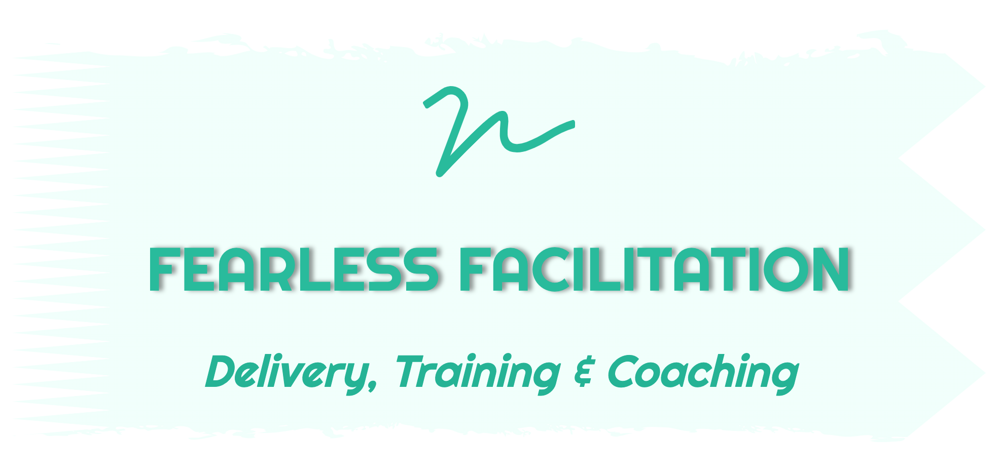 facilitation services in Cambodia