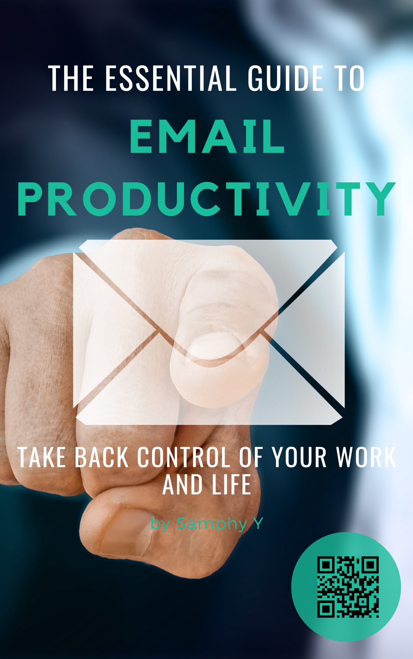 The Essential Guide to Email Productivity